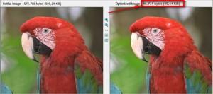 оптимизация картинки