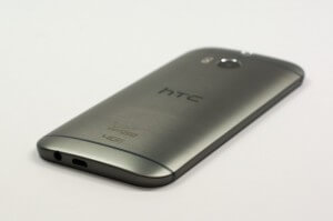 HTC One аккумулятор