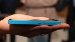 новинка Nokia X сматфон