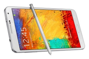 samsung galaxy note 3 обзор