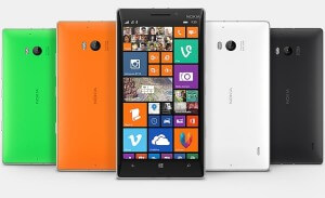 Nokia Lumia 630 Dual SIM обзор