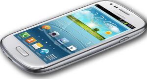 смартфон samsung galaxy s3