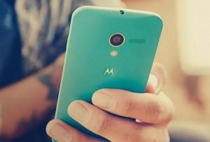 google nexus 6 телефон