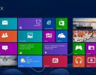 Metro Windows 8: основные свойства внешнего интерфейса