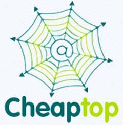 cheaptop