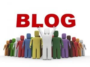 цветной блог1