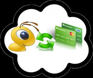 webmoney сбербанк