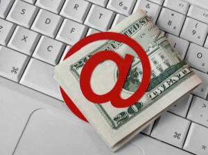 онлайн кредит банк