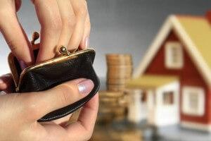 кредит на строительство частного дома