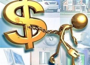 краткосрочные кредиты банка