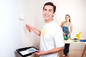 кредит +на капитальный ремонт квартиры