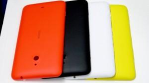 nokia lumia 1320 характеристики