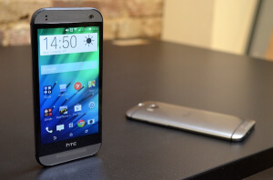 htc one mini 2 характеристики