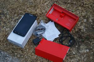 смартфон lenovo s939